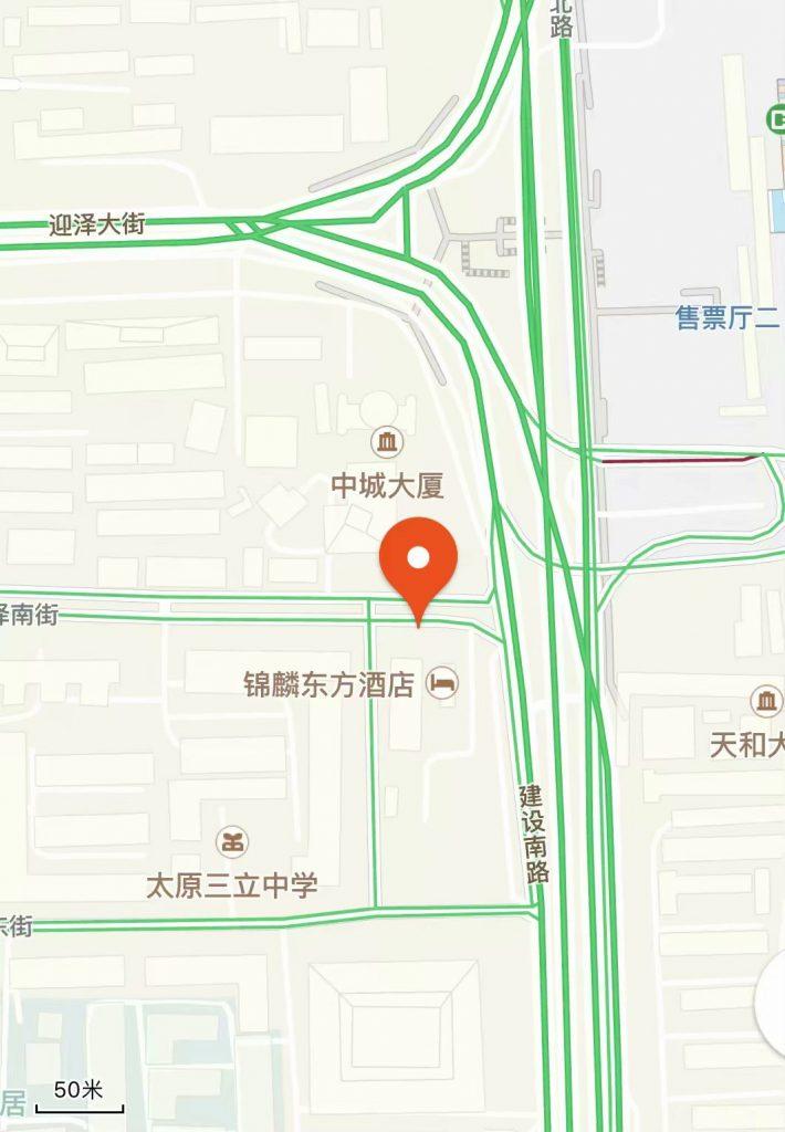 第二届(MCE)青龙国风动漫文化节 终极逛展攻略!